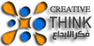 Creative Think For Information Technology